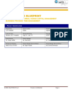 MH02 HCM Time Management Business Blue Print V0.0