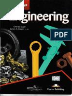 Career_Paths_Engineering_SB.pdf