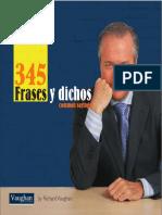 345-Frases-y-Dichos.pdf