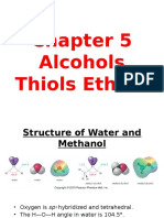122Ch5AlcoholsThiolsandEthersW.ppt