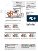Date Tehnice Sistem_SingleUp 2015