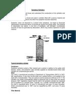 Acetylene cylinders.pdf