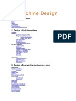 12. Machine Design by S K Mondal.pdf