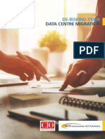 WP - MigratingDataCentre_Final (Justified) - Web