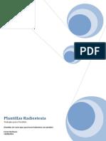 Plantillas Pendulo - Ferran Borbones