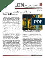 ol-8.pdf