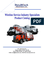 Dynawinch_Industries_Ltd_Catalog1.pdf