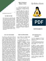 kit_boite_a_gants.pdf