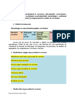 7_MCE_UCDC_OctCostea - Copy.doc