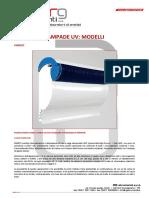 Lampade Uv.pdf4cd804b65f092