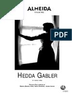HeddaGablerProjectsPack.pdf