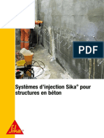 Fr Systemes Injection Structures Beton