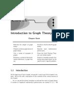 COP chapter1.pdf