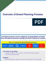 BrandPlanningProcess.ppt