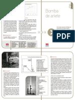 script-tmp-inta_ficha8_bomba_de_ariete.pdf