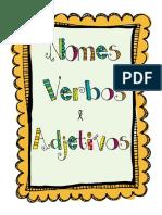 Nomes Verbos e adjetivos.pdf
