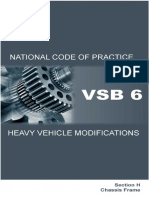 VSB6_SectionH_Chassis.docx