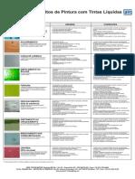 WEG-solucao-para-defeitos-de-pintura-com-tintas-liquidas.pdf