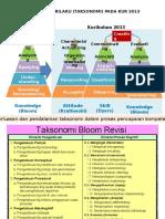 Taksonomi_Baru_2014