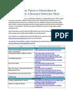 Formatting-reference-sheet.pdf