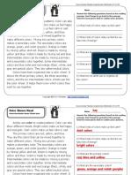 Color Shows Mood - 2nd Grade Reading Comprehension Worksheets.pdf