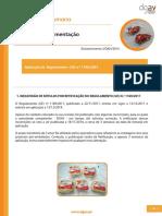 Esclarecimento_nº_3_-_Nutricao_e_Alimentacao_(final)[1]
