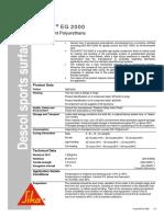 Pds Pulasticeg2000 v0812 Nz