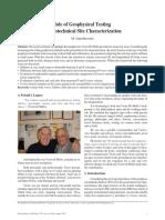 Jamilkowski de Mello Paper