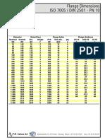 Flanse ISO 7005.pdf