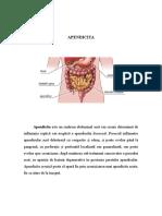 APENDICITA.doc