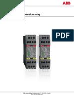 BT50T_SafetyManual