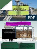 Parte8EstructurasMetálicas002