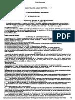 Sentencia del Tribunal Europeo de Justicia sobre el asunto C-421/14