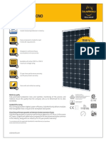 sunmodule-xl-mono-datasheet.pdf