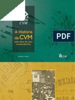 CVM_40anos_LIVRO-COMPLETO-051216xtr.pdf