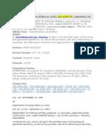 6. Dfa vs. Nlrc 262 Scra 39