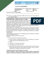 FMI- Aug- Dec 2016- Research Assignment.doc