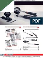 torque  pag 378.pdf