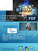 LOS INGENIEROS HACEMOS.pptx