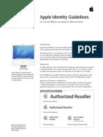 Apple_Identity_Guide_WW.pdf