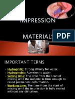 Impression PDF