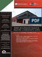 BOLETÍN-6-2014-JUS-DGDOJ-MINJUS.pdf