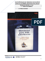 F.T. 2 - Textos Dos Média II (1)