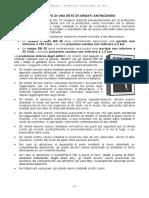 portate idranti e naspi antincendio.pdf