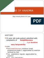 aninterestingcaseofanaemia2-110612033031-phpapp02