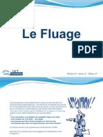 Berlioux Gilloux Jacob Fluage