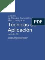 Gestion-de-Riesgos-Corporativos-COSO+ERM +++.pdf