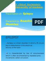 epilepsy-150808105451-lva1-app6891