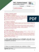 Ficha de Formativa - Mód 2
