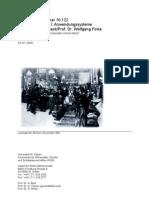 Stoller-Schai 2000 - Corperate Universities